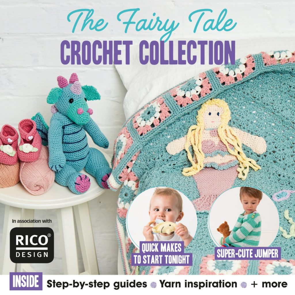 Take a look inside the brand-new issue! - image CN42-SUPP-COVER-1024x1024 on https://knitting-crocheting-yarn.com