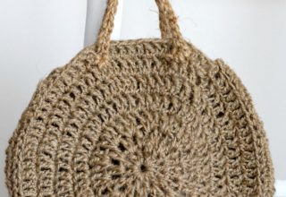 Crochet Now 41 - Crochet Now - image Free-Crochet-Pattern-Circle-Bag-Jute-1-683x1024-320x220 on https://knitting-crocheting-yarn.com