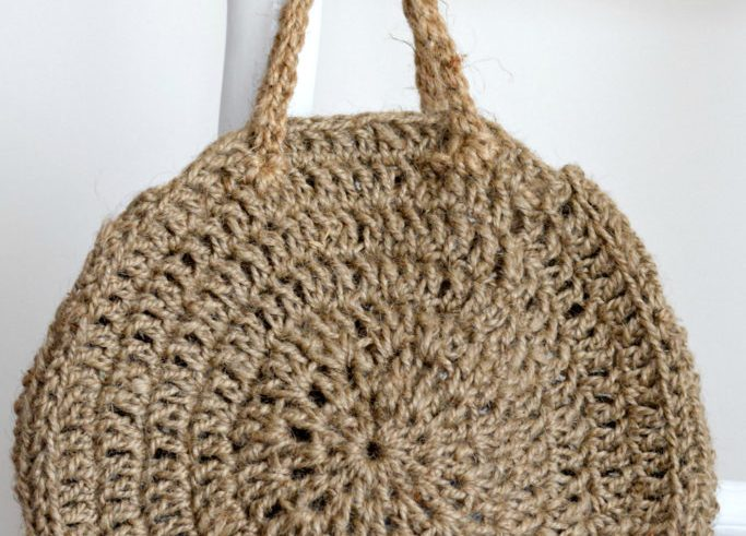 Home - image Free-Crochet-Pattern-Circle-Bag-Jute-1-683x1024-683x491 on https://knitting-crocheting-yarn.com