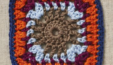 Home - image Free_Crochet_granny_square_Iris_597-384x220 on https://knitting-crocheting-yarn.com