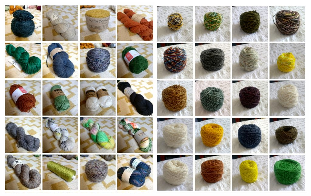 Kate's Stash Spring Clean Round Up! - image Ravelry-Photos-1024x648 on https://knitting-crocheting-yarn.com