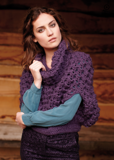Win a chance to design for Rowan with Crochet Now! - image Screen-Shot-2019-07-12-at-12.52.33 on https://knitting-crocheting-yarn.com
