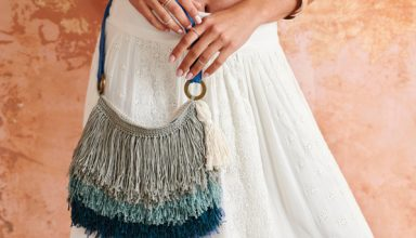 Summer Fibres: Cotton and Linen - image SimplyCrochet87.fringed_bag-384x220 on https://knitting-crocheting-yarn.com