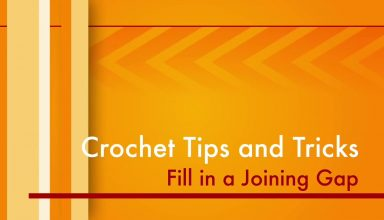 How to Crochet for Beginners - LEFT HAND Tutorial by Naztazia - image 1567811064_maxresdefault-384x220 on https://knitting-crocheting-yarn.com