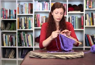 7 Tips I Wish I Knew When I Started Knitting! - image 1567983943_maxresdefault-320x220 on https://knitting-crocheting-yarn.com