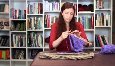 Knitting Tips : How to Find Easy Crochet & Knitting Projects - image 1567983943_maxresdefault-384x220 on https://knitting-crocheting-yarn.com