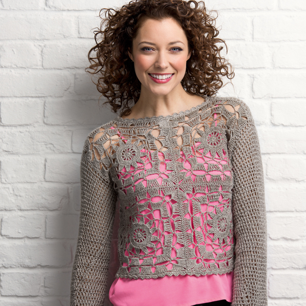 linen_and_lace_top