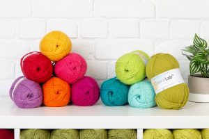 Your £10 Gift Card - Crochet Now - image 0000_Colour-Lab-First-Prize-01.jpg-300x200 on https://knitting-crocheting-yarn.com