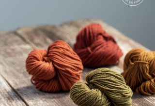 mYak Tibetan Cloud + a giveaway! – LoopKnitlounge - image Brooklyn-Tweed-Ranch-02-Forbes-at-Loop-London-2-957x1024-320x220 on https://knitting-crocheting-yarn.com