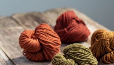 Forbes is here! – LoopKnitlounge - image Brooklyn-Tweed-Ranch-02-Forbes-at-Loop-London-2-957x1024-384x220 on https://knitting-crocheting-yarn.com