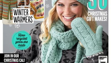Win Tickets to The Knitting & Stitching Show in Harrogate - image Simply_Crochet_Issue_89_Cover-384x220 on https://knitting-crocheting-yarn.com