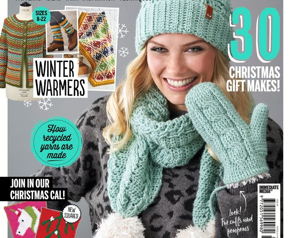 Home - image Simply_Crochet_Issue_89_Cover-597x491 on https://knitting-crocheting-yarn.com