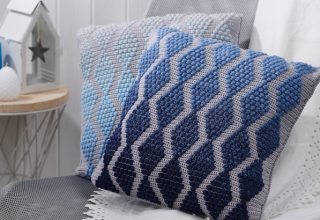Know Your Sheep – Gotland - image Simply_Crochet_issue88_Cushions-320x220 on https://knitting-crocheting-yarn.com