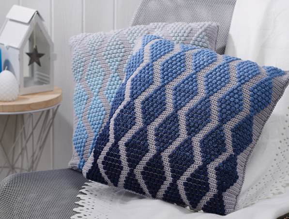 Simply_Crochet_Issue88_Cushions