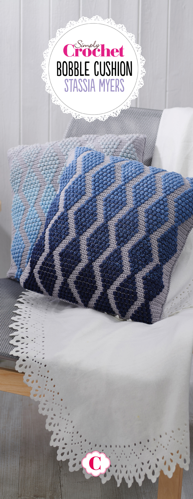 Simply_Crochet_issue88_bobble_cushion_pin