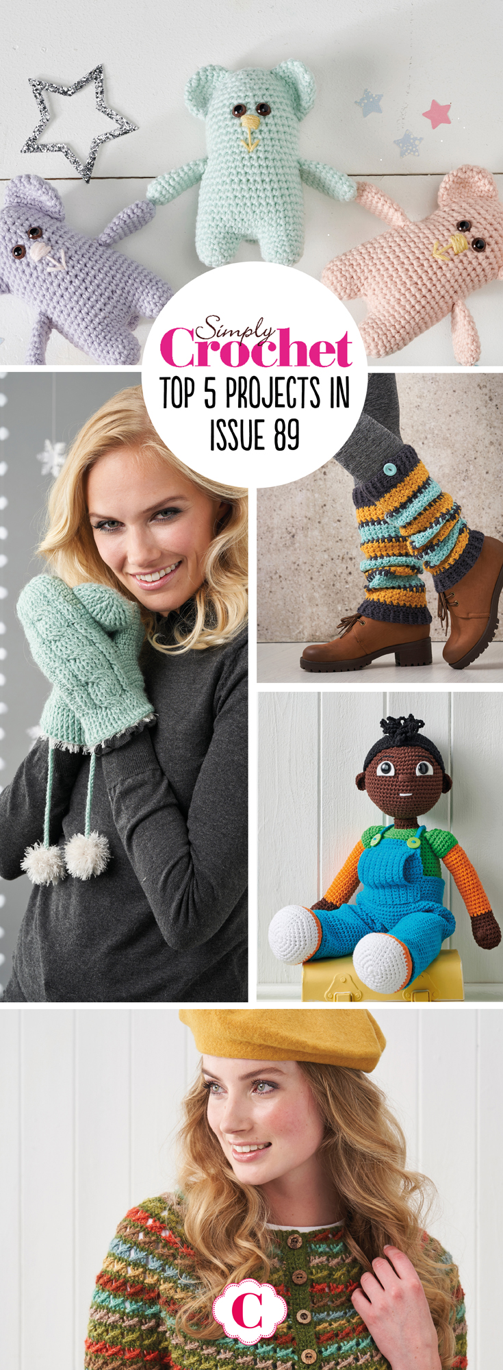 Simply_Crochet_issue89_Top5_pin