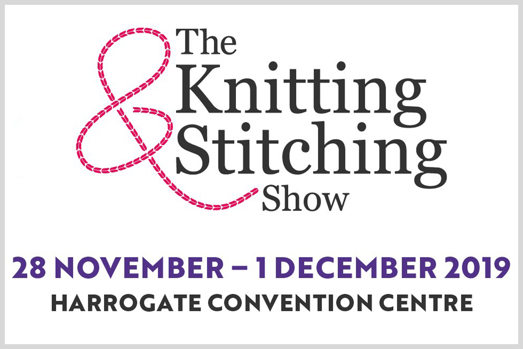 Knitting_and_Stitching_Show_Harrogate