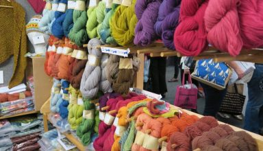 Win Tickets to The Knitting & Stitching Show in Harrogate - image Knitting_and_Stitching_Show_Harrogate_yarn-1024x683-384x220 on https://knitting-crocheting-yarn.com