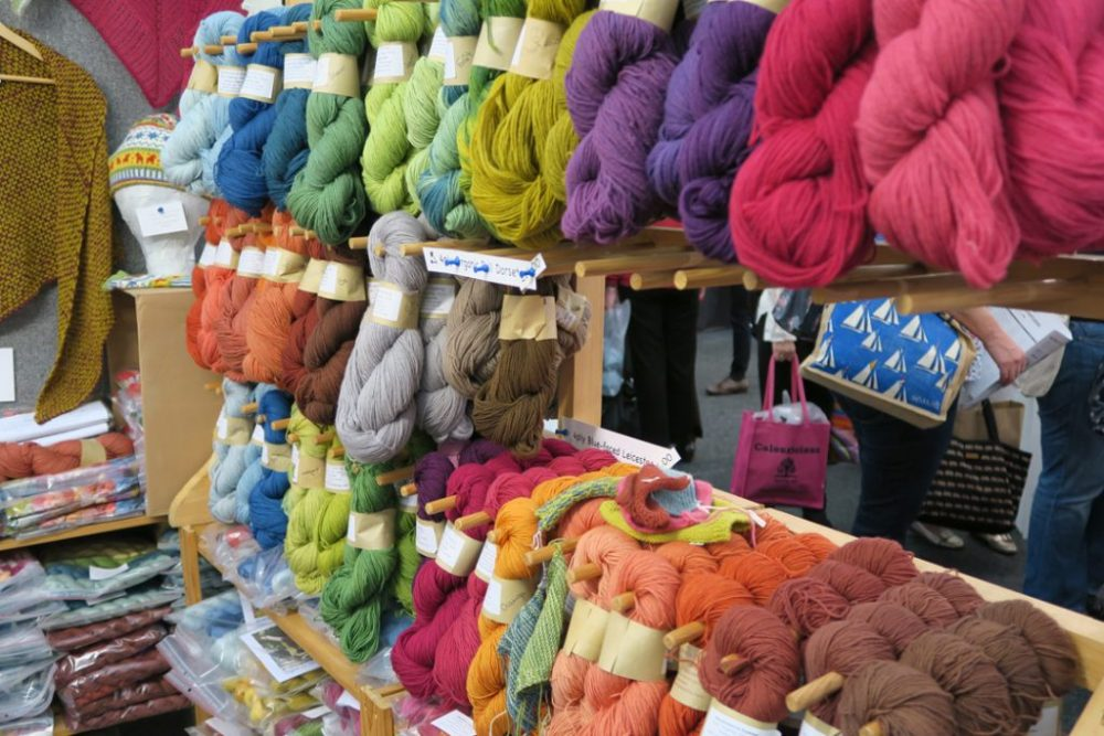 Knitting_and_Stitching_Show_Harrogate_yarn