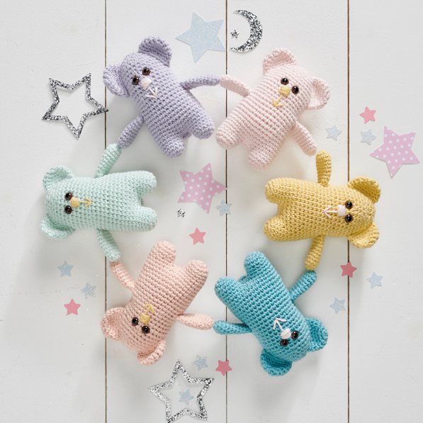 Simply_Crochet_issue89_bears