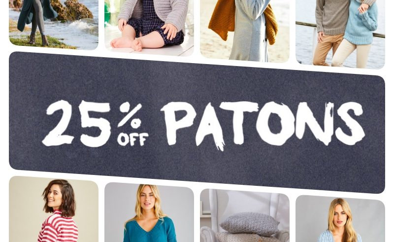 Home - image patons-discount-collage-800x491 on https://knitting-crocheting-yarn.com
