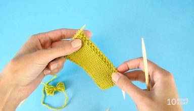 How to make a chain stitch in crochet, crochet tips, - image 1576544401_maxresdefault-384x220 on https://knitting-crocheting-yarn.com