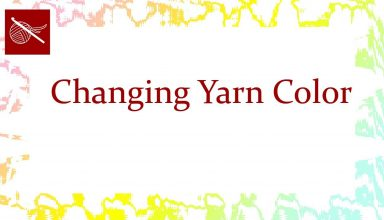 How to Change Yarn Color Crochet Tips & Tricks - image 1576976456_maxresdefault-384x220 on https://knitting-crocheting-yarn.com