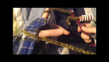 How to make a chain stitch in crochet, crochet tips, - image 1579569243_maxresdefault-384x220 on https://knitting-crocheting-yarn.com