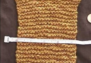 finger knitting Tips || cap design for kids & ladies topi bunai knitting pattern tips. - image 1583457492_hqdefault-320x220 on https://knitting-crocheting-yarn.com